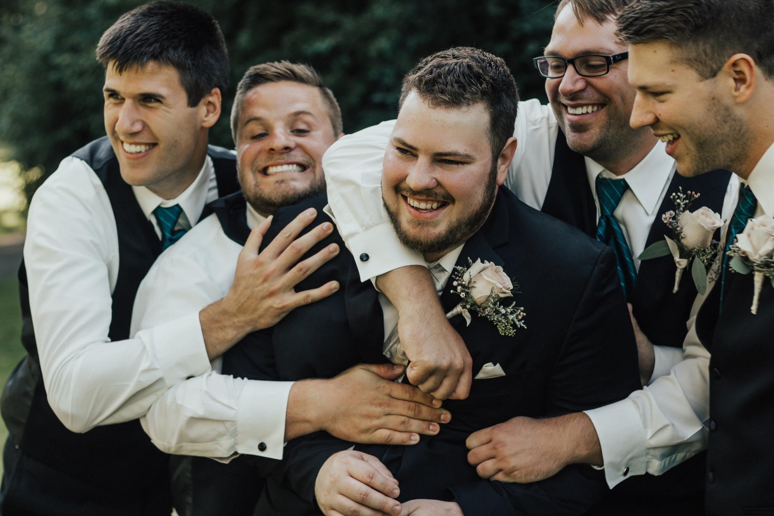 Wedding Portfolio-0015.jpg