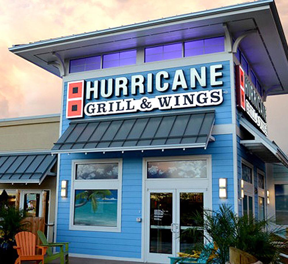 hurricane-our-story-header2.jpg