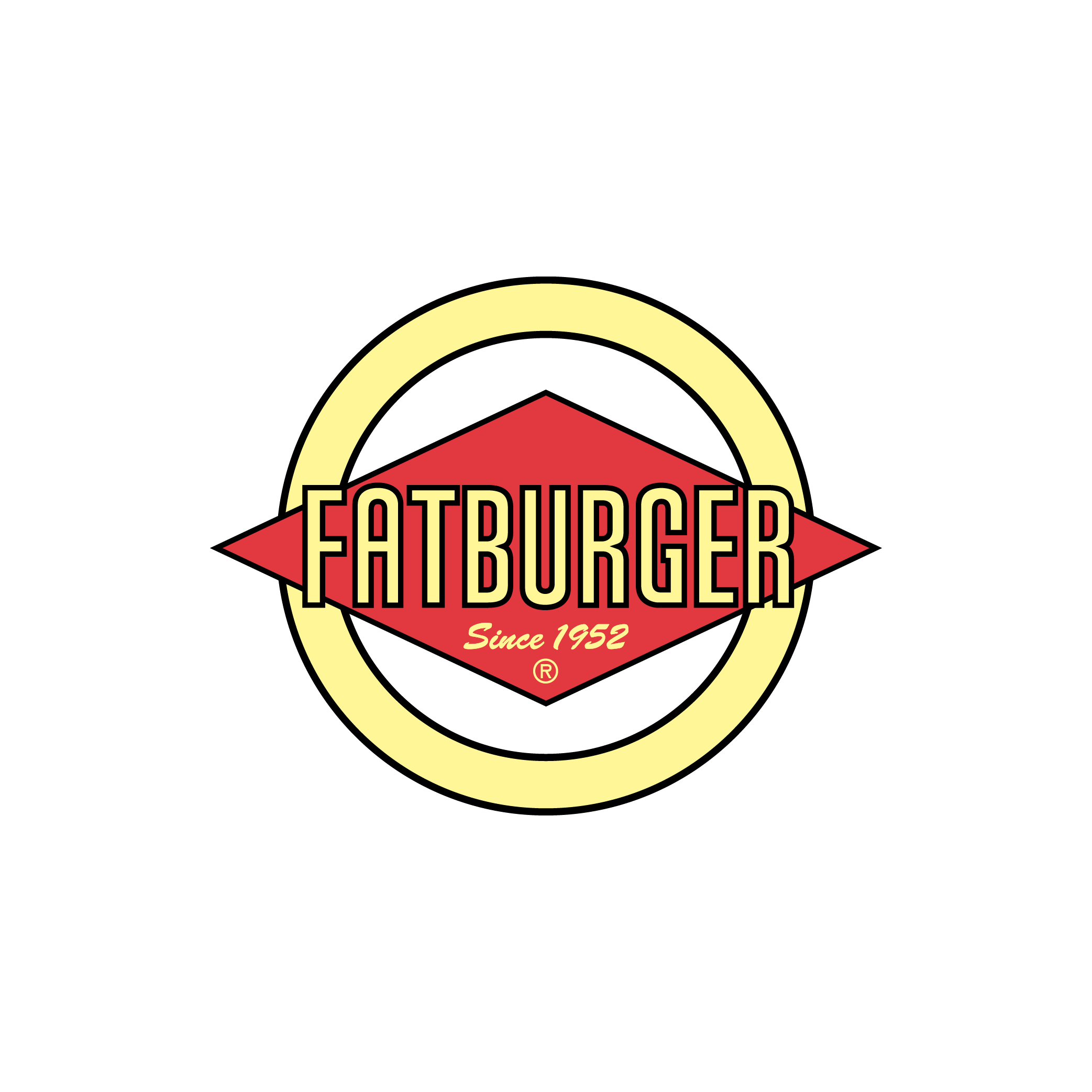 FAT BRANDS LOGO LINEUP-02.png