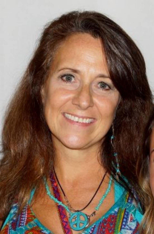 Sara Bissig