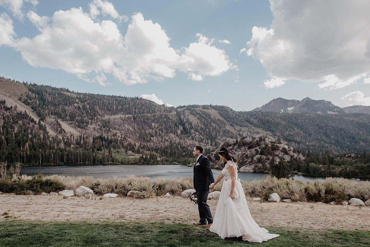 mammothlakewedding-162_WEB.jpg