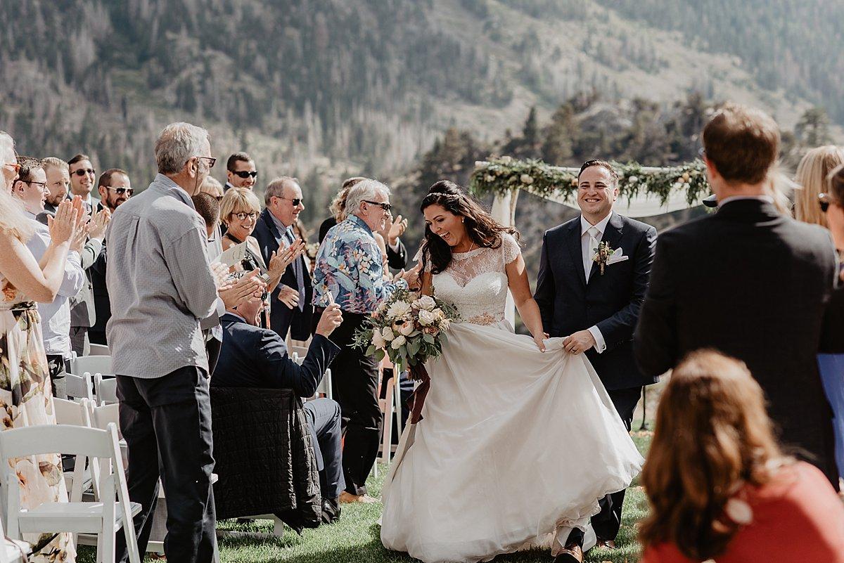 mammothlakewedding-150_WEB.jpg
