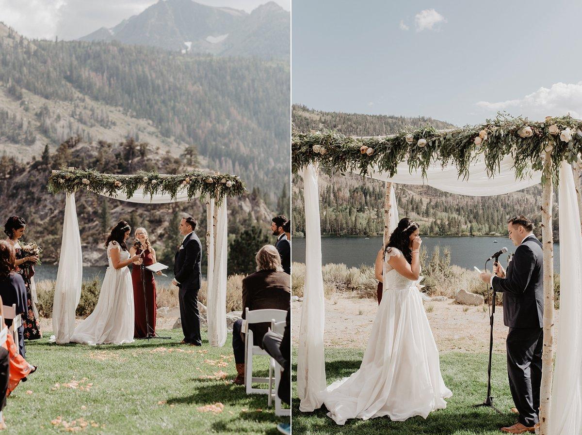 mammothlakewedding-142_WEB.jpg