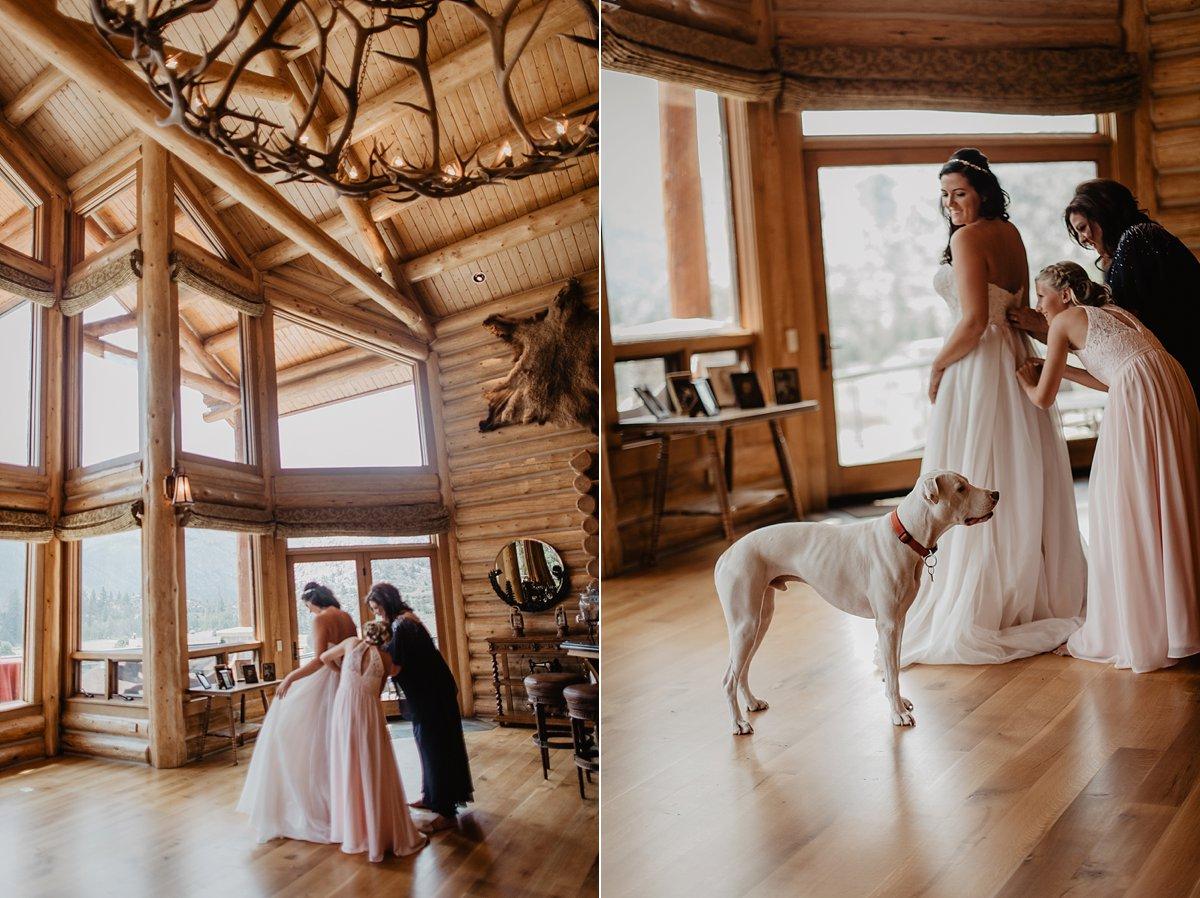 mammothlakewedding-55_WEB.jpg