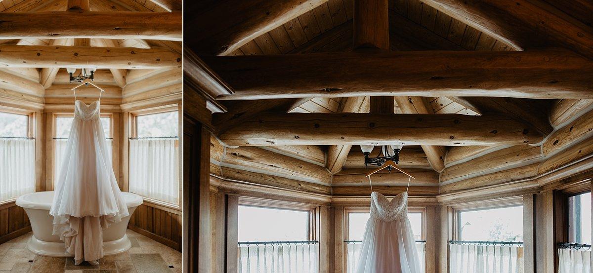 mammothlakewedding-22_WEB.jpg