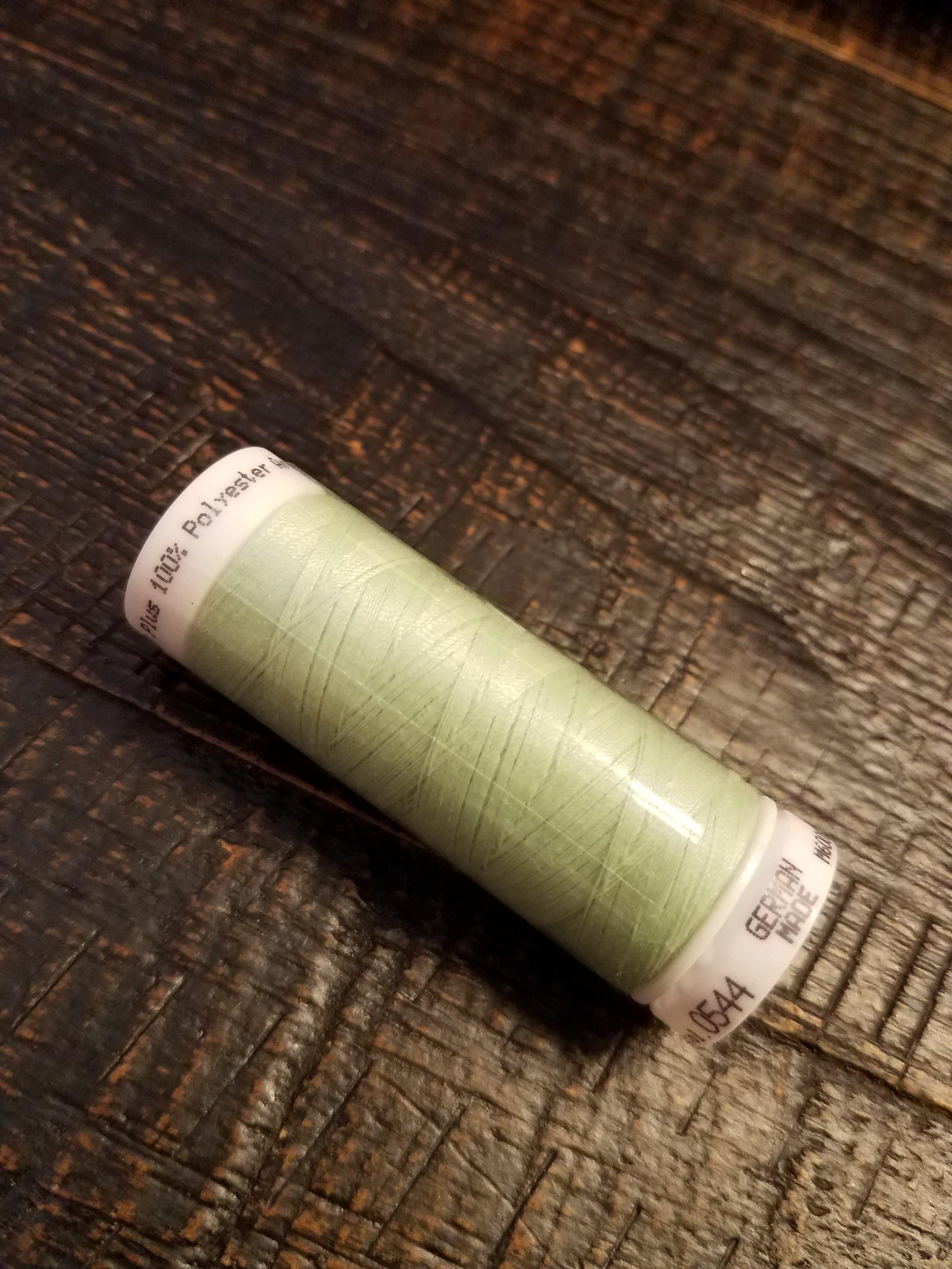 Mettler Thread, 150m