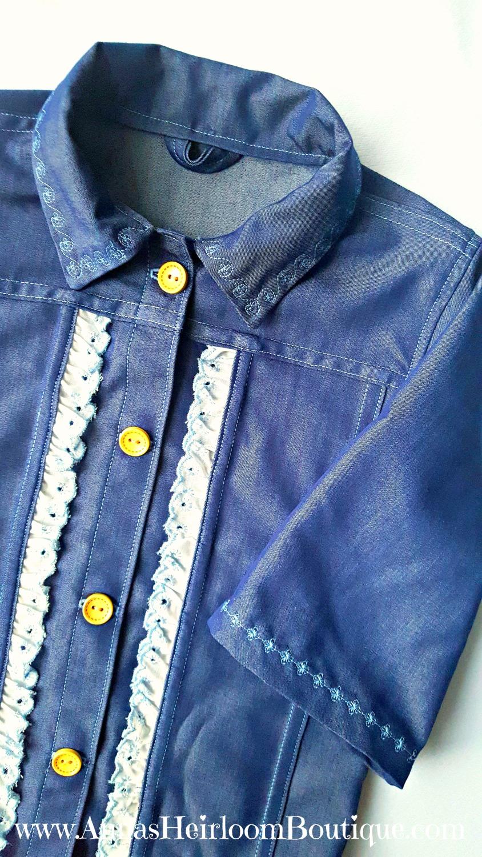 denim-jacket-8.jpg