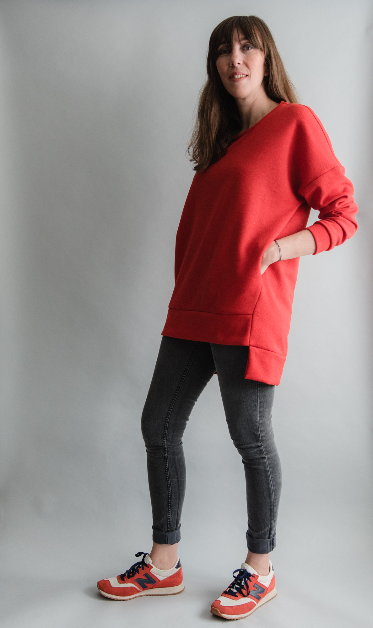 sunday+everyday+sweater+mid01.jpg