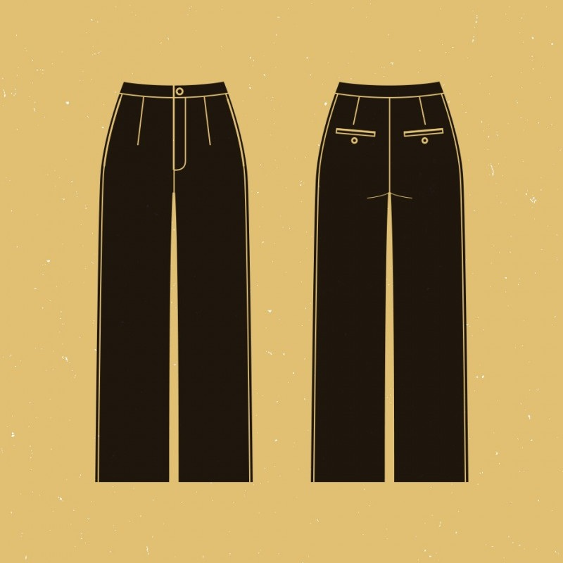 narcisse-pants-pattern.jpg