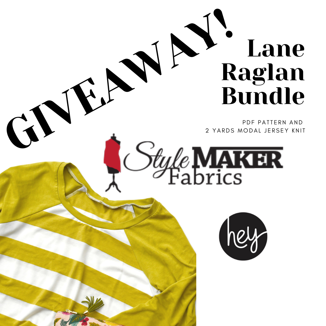 Lane Raglan Bundle.png