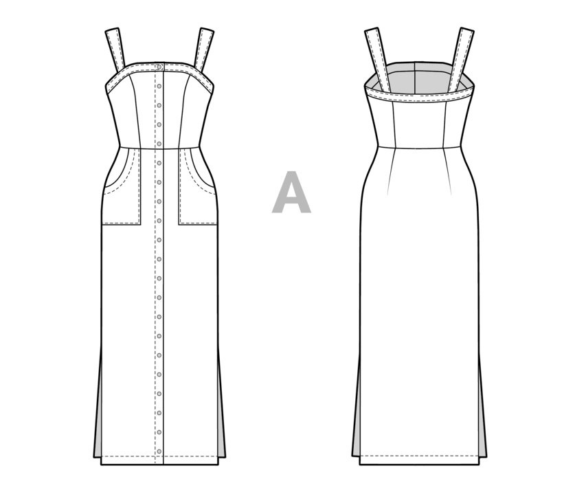 Fiona_Dress_pattern_Technical_Flat-03_1280x1280.jpg