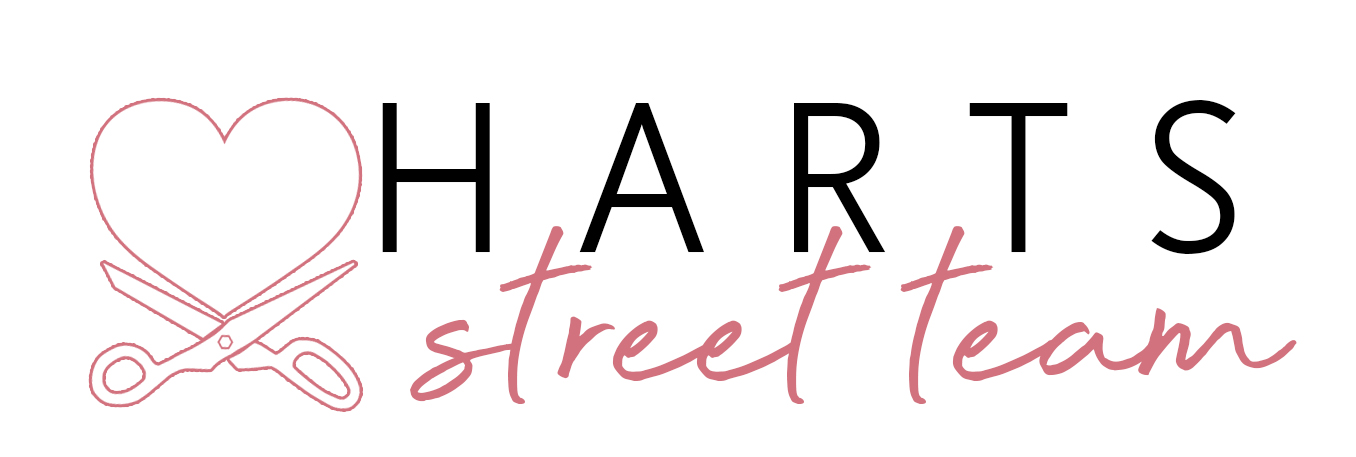 Harts-Street-Team-Logo.jpg