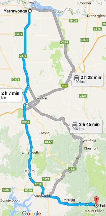 #1 Yarra to Mt buller RD.png