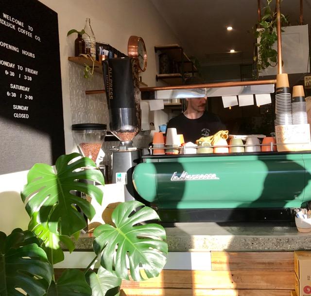 coffee machine.jpeg