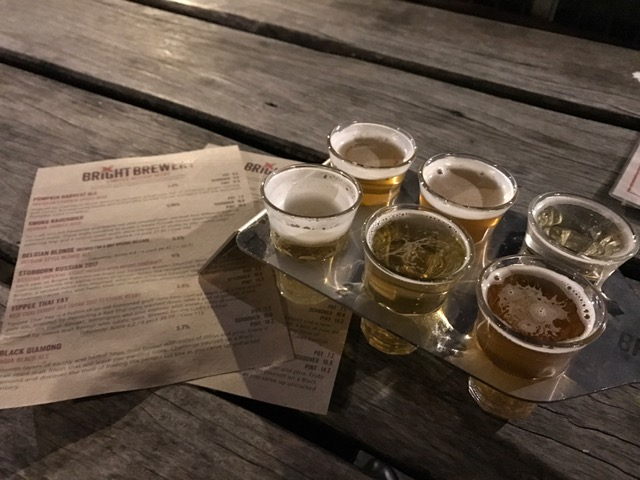 Bright Brewery Beer.JPG