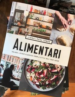 Alimentari recipe book4.jpg