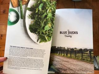 Blue ducks recipes.jpg