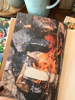 Food from the fire recipes.jpg