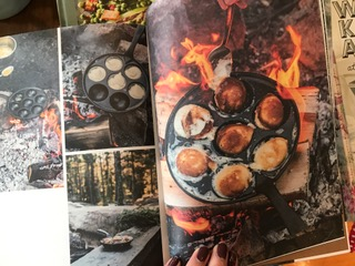 Food from the fire recipes2.jpg