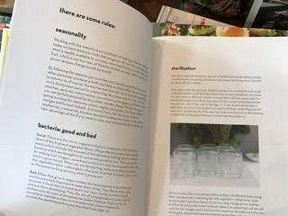 Food preservation book3.JPG