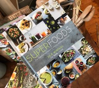 superfoods recipe book4.jpg
