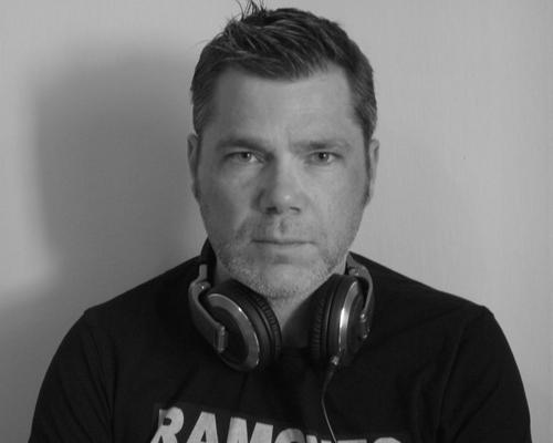 DJ-profile-image-Asterium.jpg