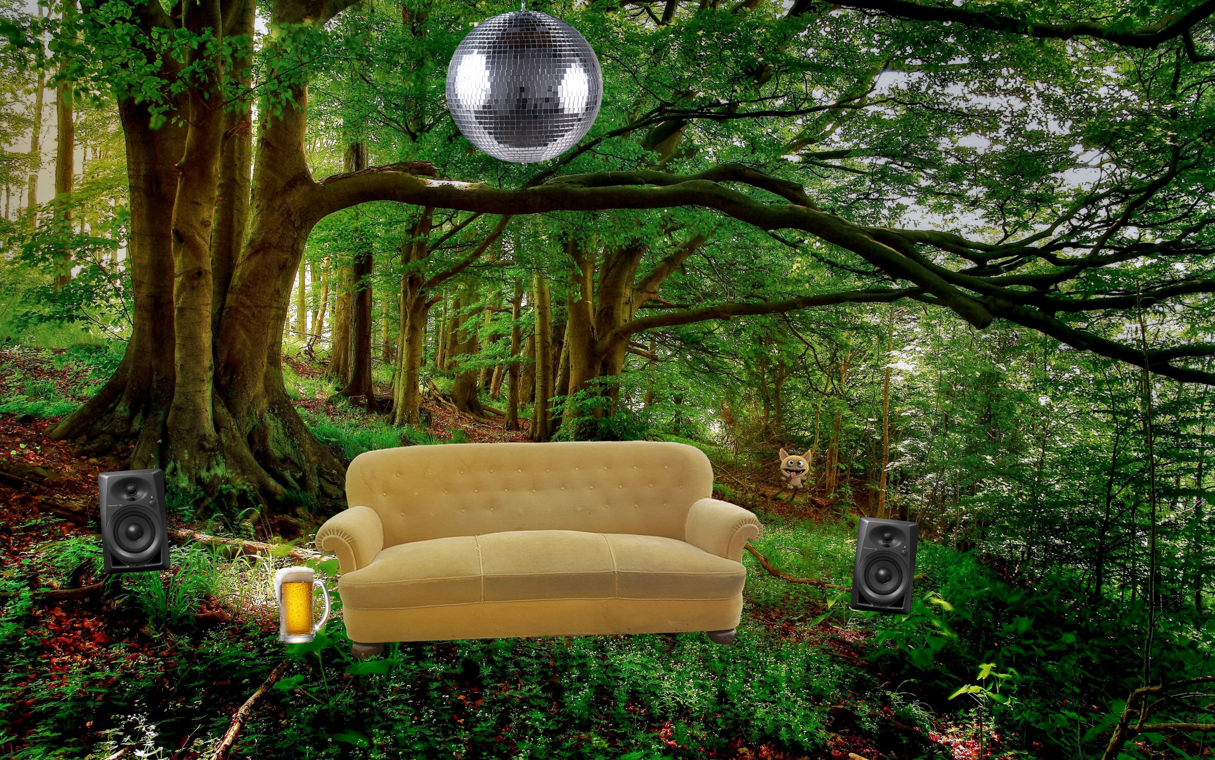 forest-funk.png