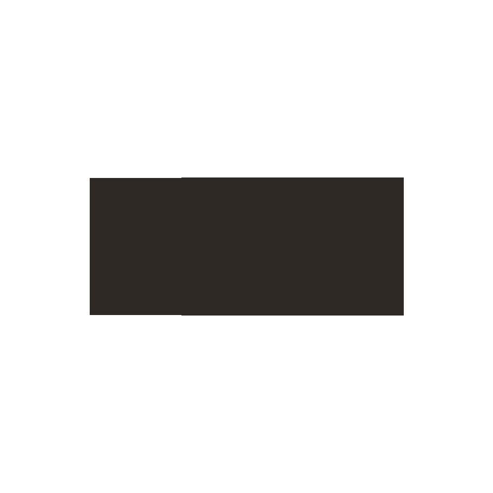 Square-logo-mjs-white---från-webben.png