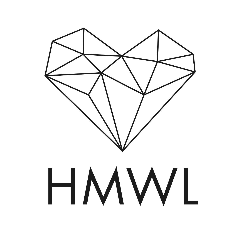 HMWL_logga_%28for+print+only%29.jpg