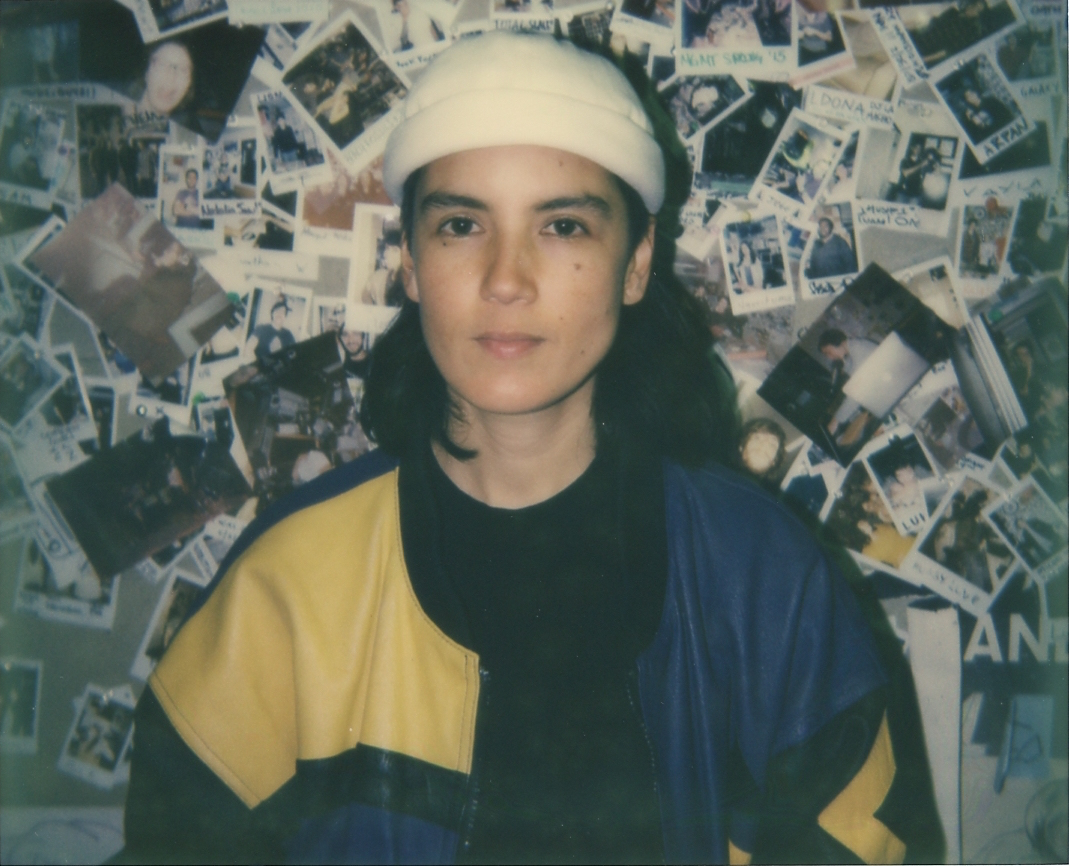 Kim Ann Foxman. Photo Credit Tim Sweeney.jpg