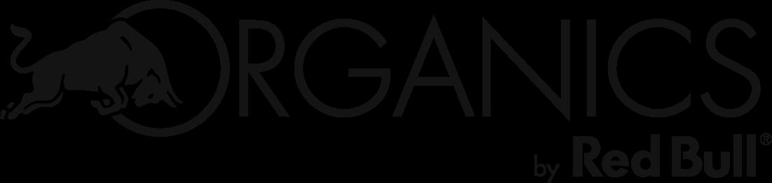 OrganicsByRedBull_Logo_Black_RGB.PNG
