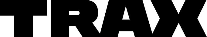 Trax-logo-noir_20150723_1.png
