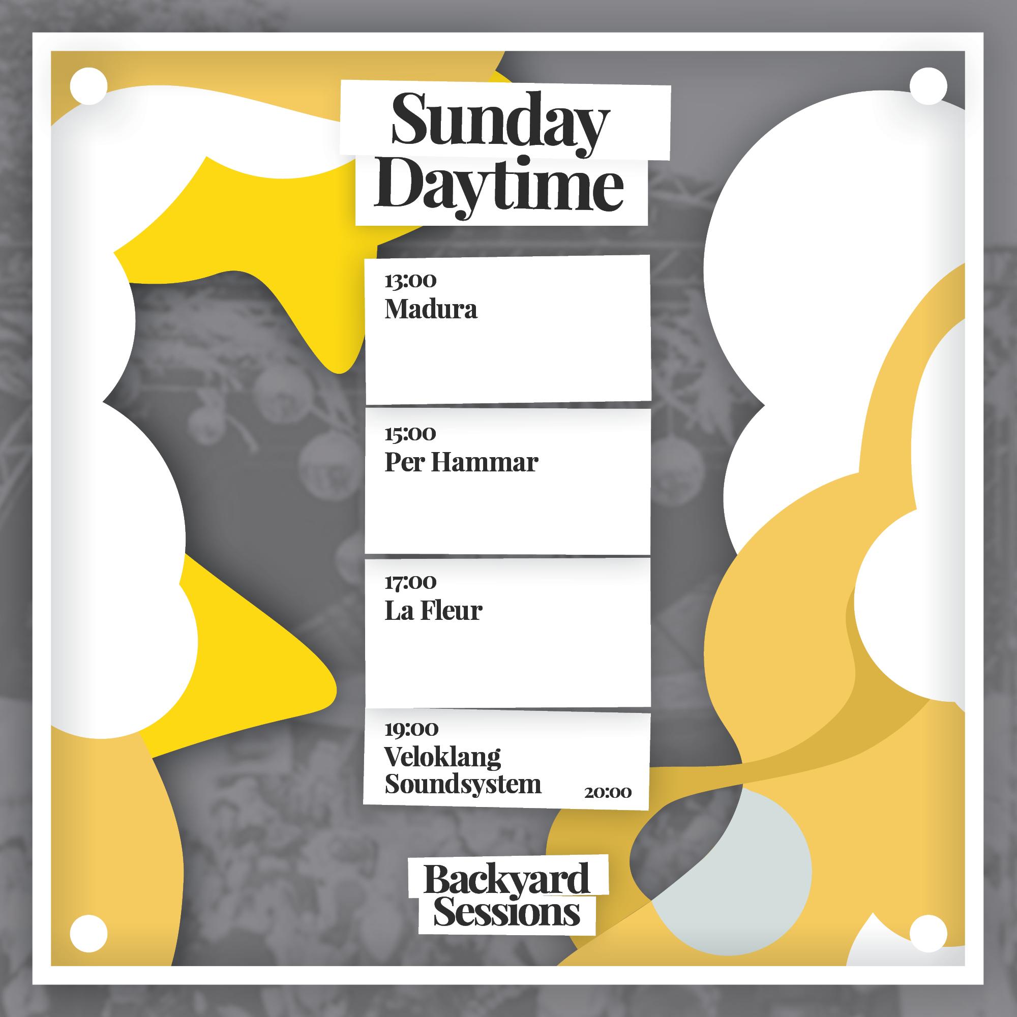 2000 x 2000 Schedule Sunday Daytime.jpg