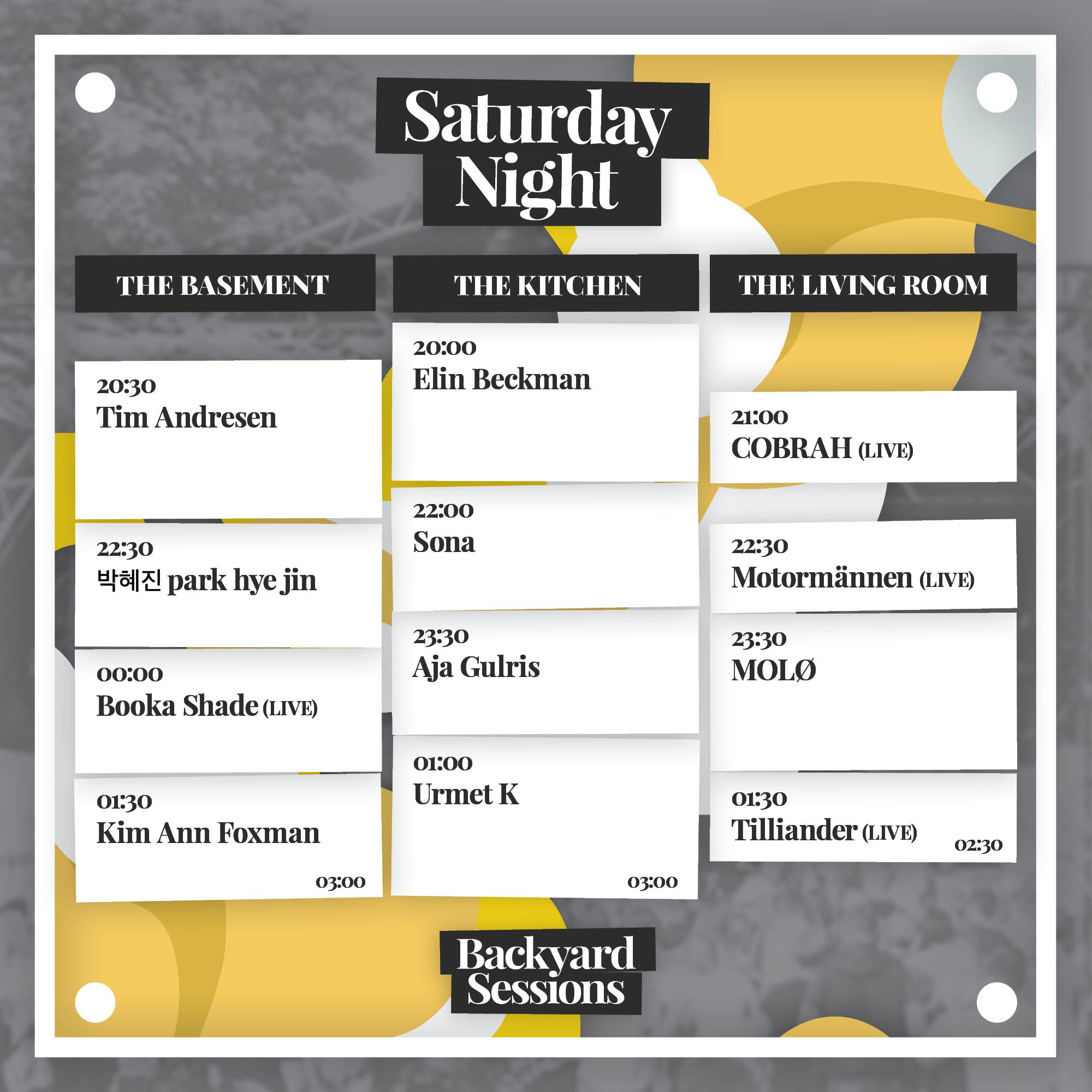 2000 x 2000 Schedule Saturday Nighttime.jpg