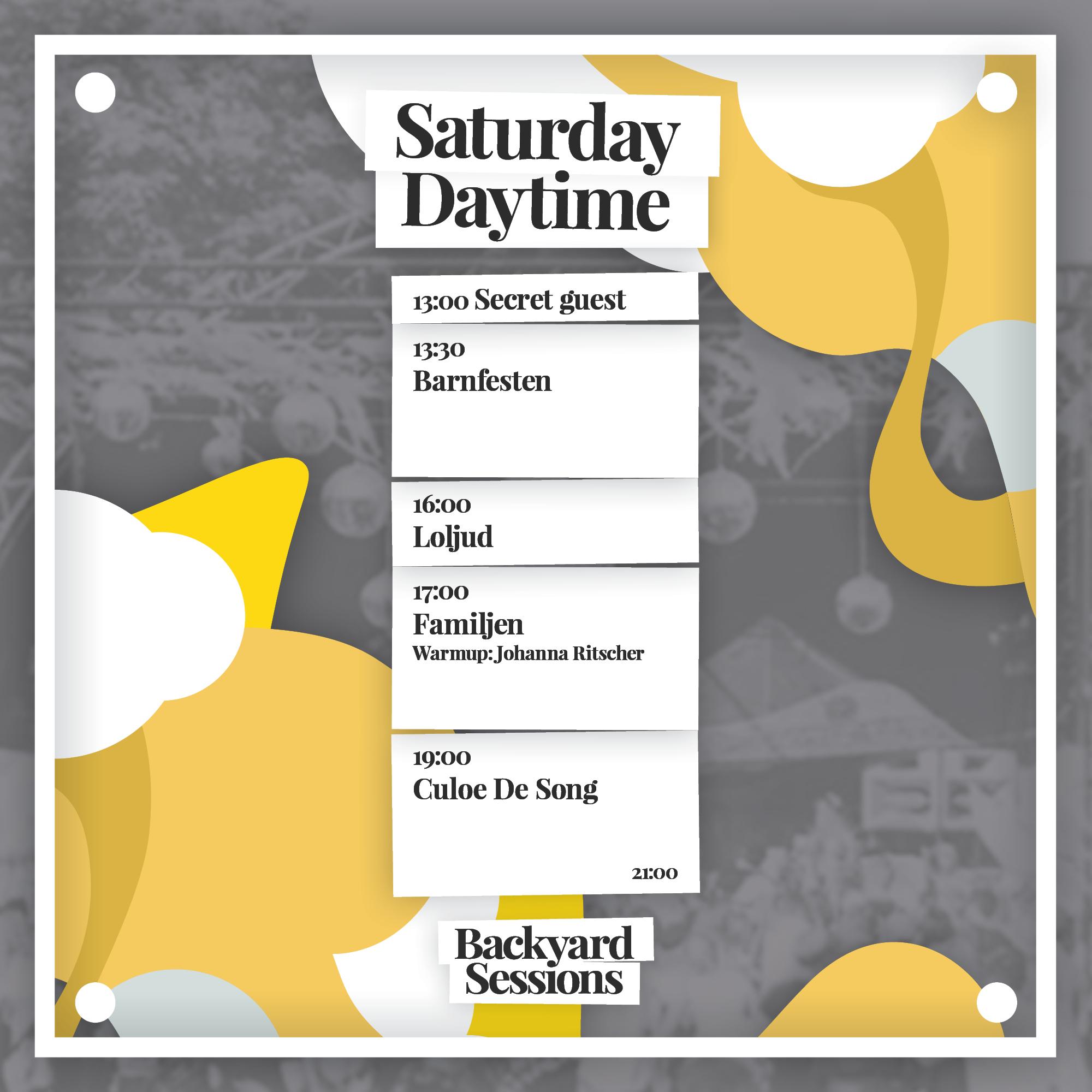 2000 x 2000 Schedule Saturday Daytime.jpg