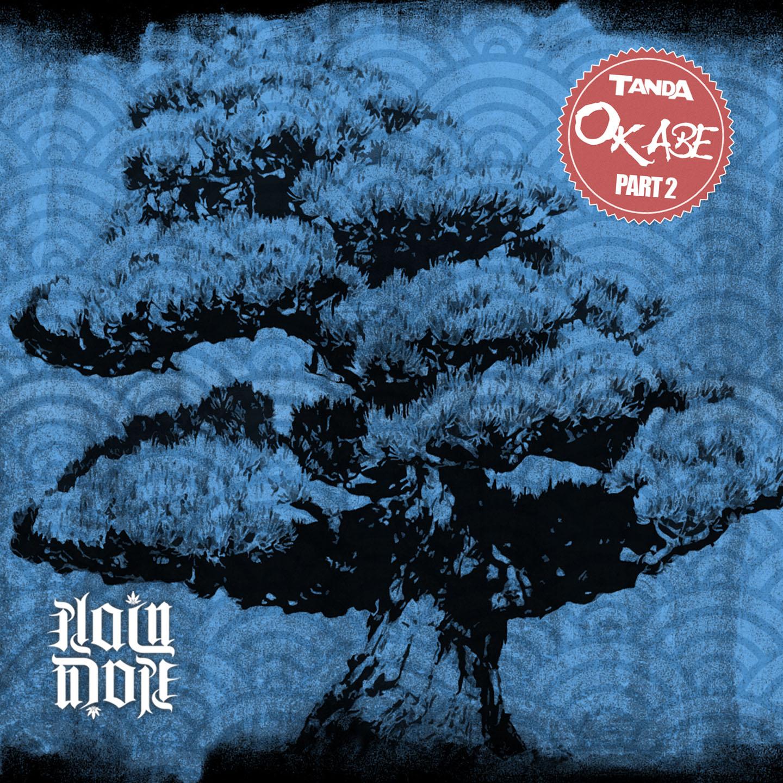 Okabe-Part2-CD-FINAL-Low Res.jpg