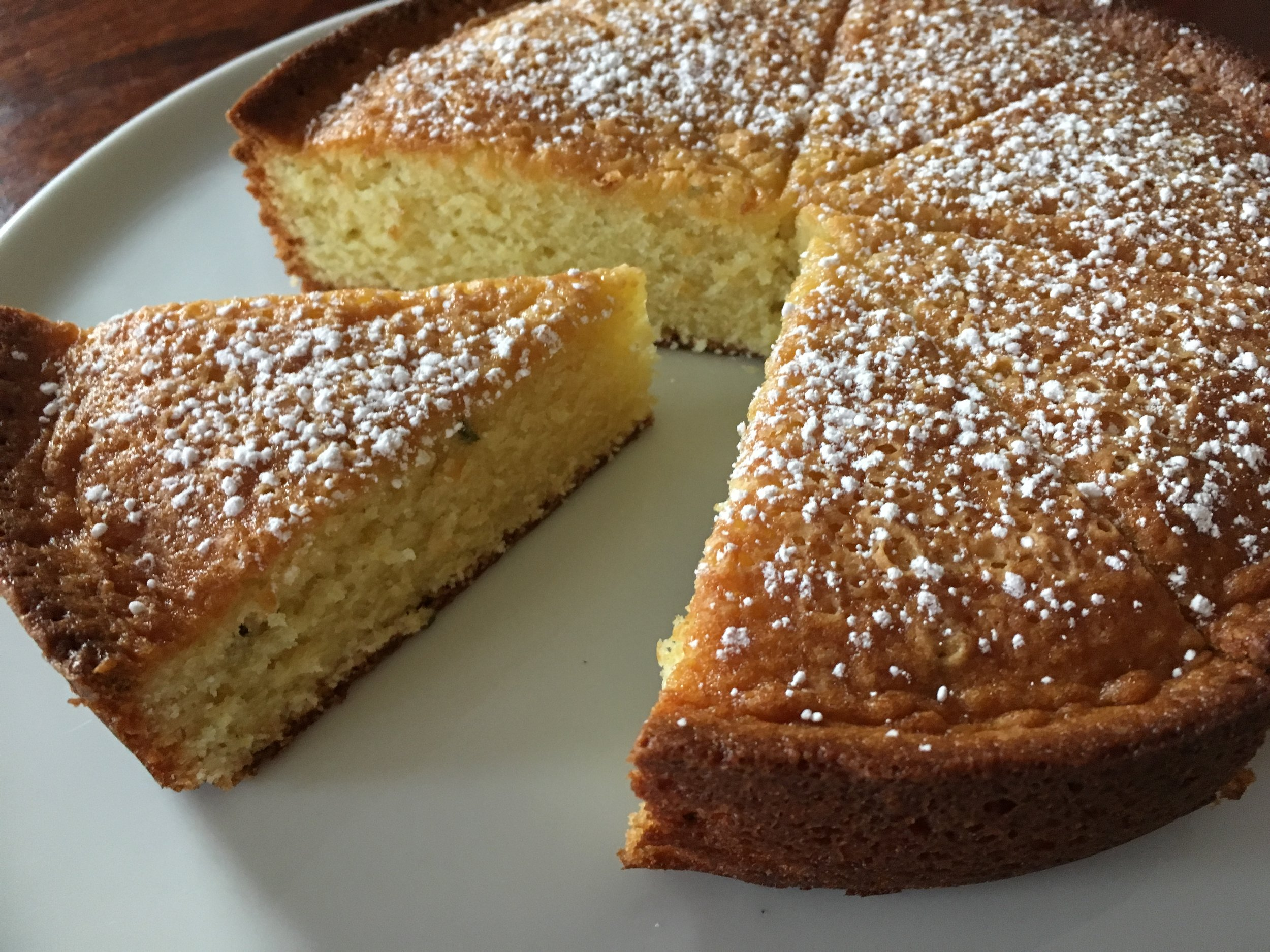 Olive oil cake.jpg
