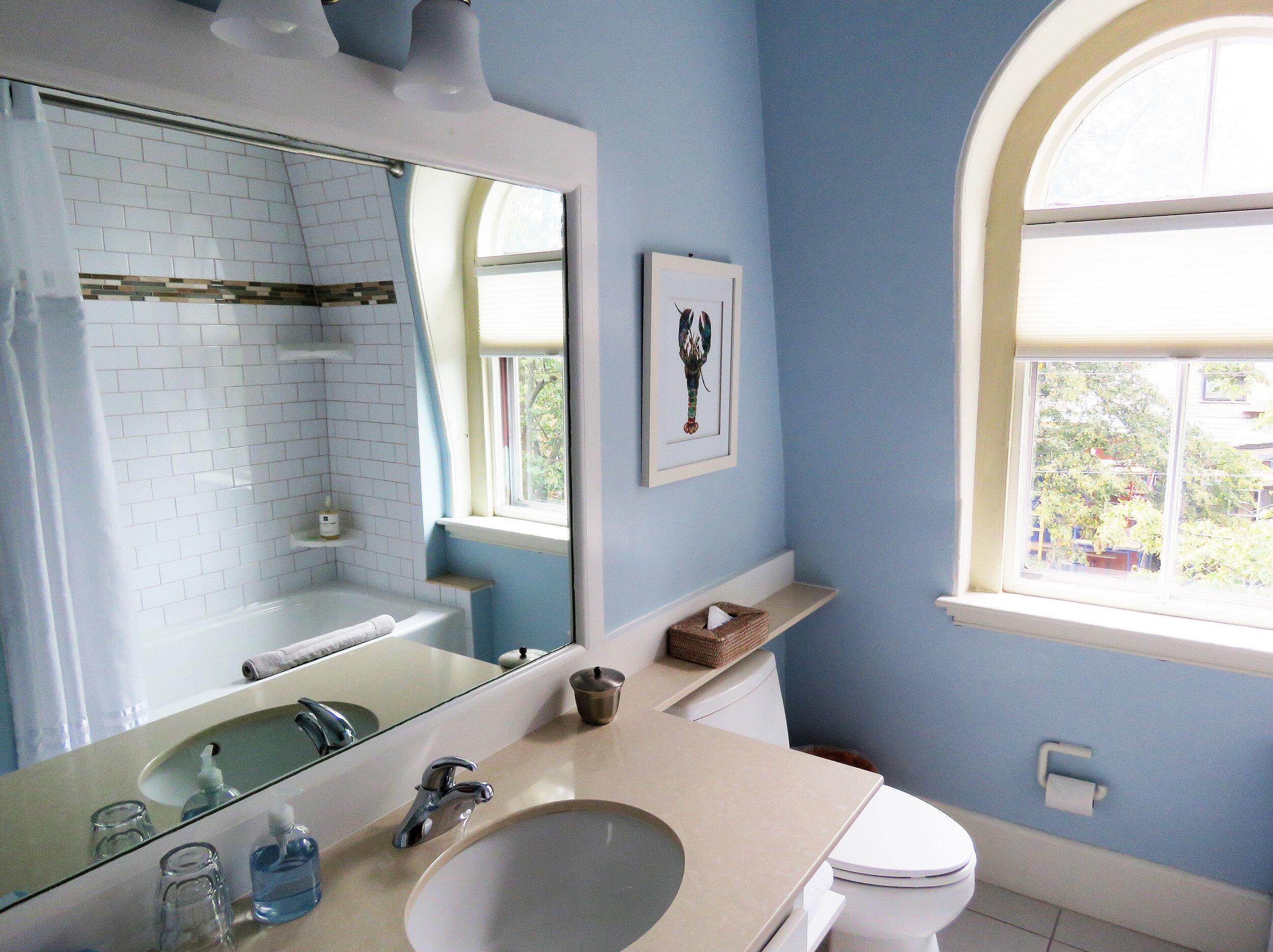 bluebathroom2.jpg