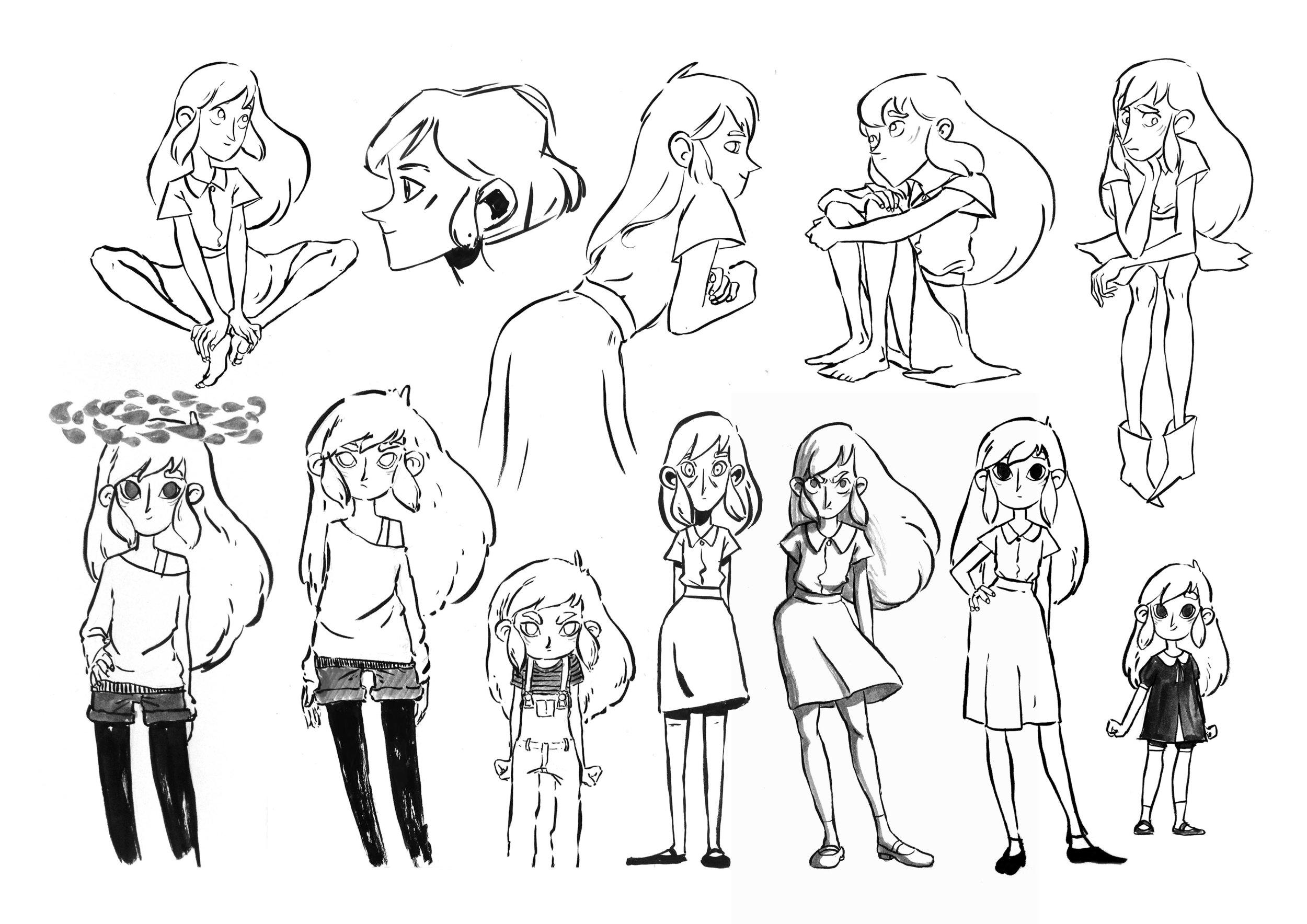 character-ink.jpg