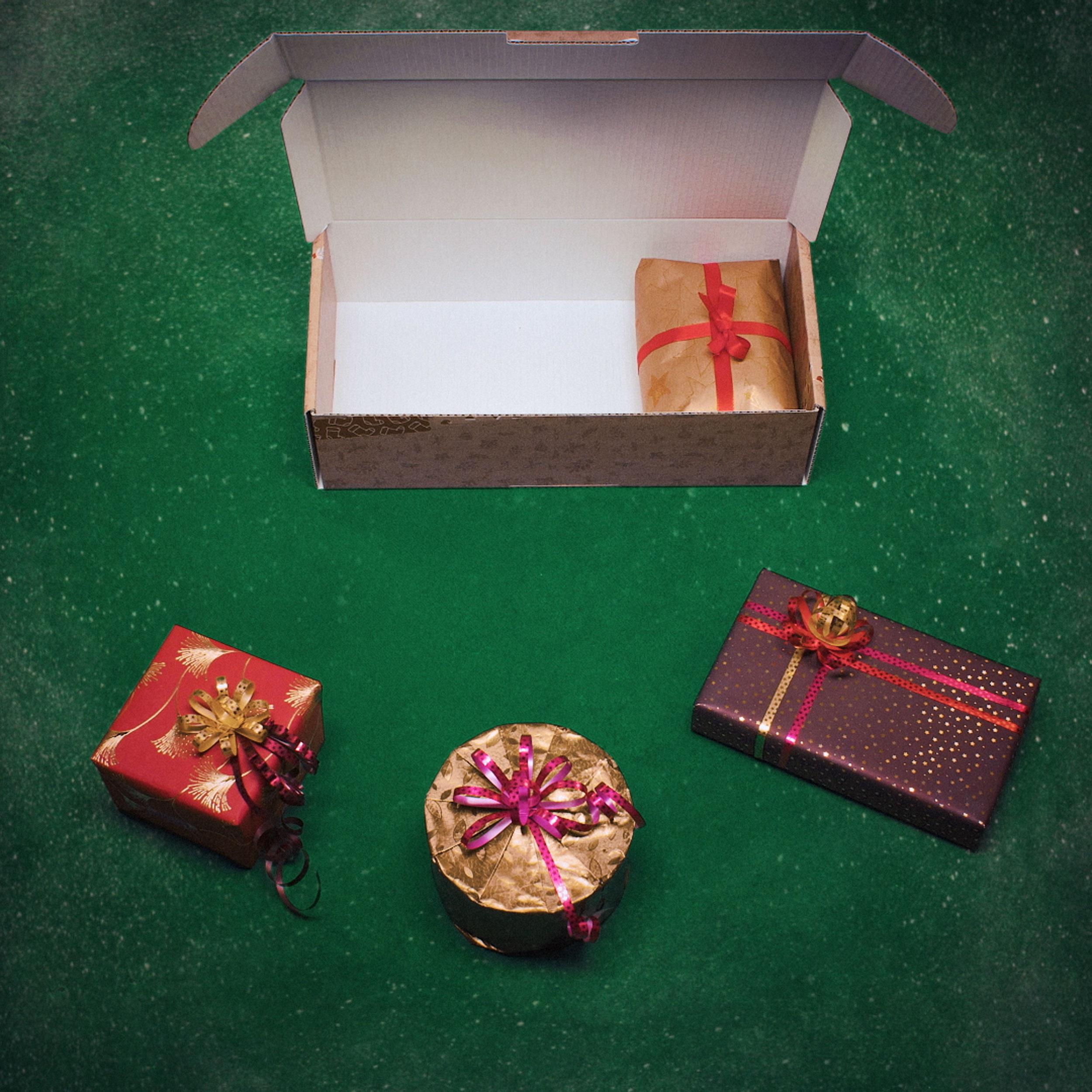 Merryboxmas_still1.jpg