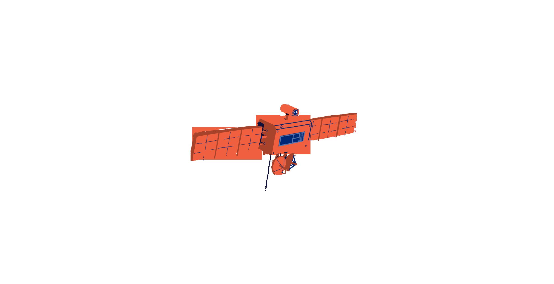 D-4n-Orange.png