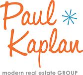 small logo PKG square-TRANSP.png