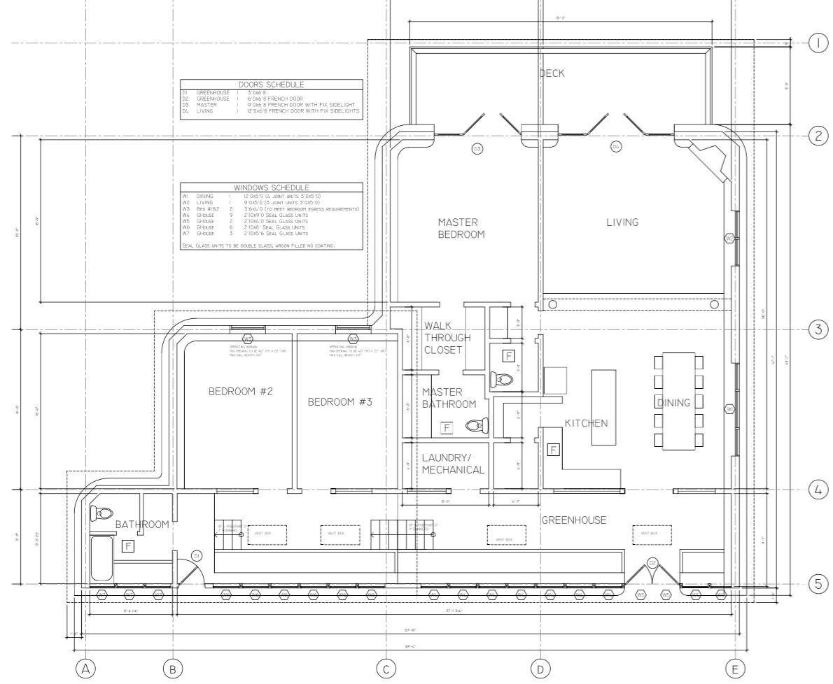 floor plan screen shot.png