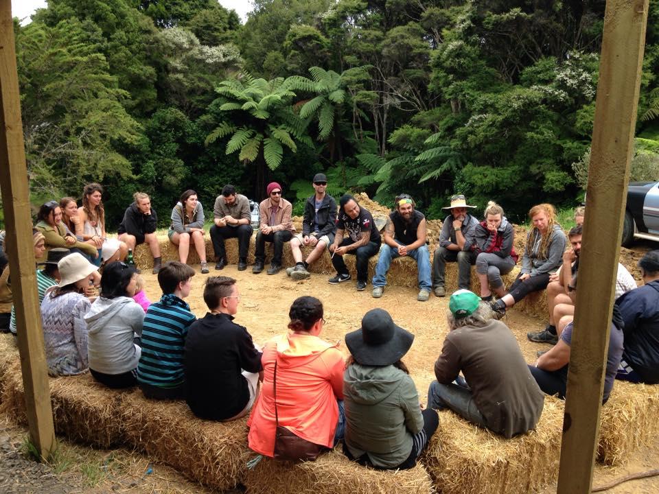 workshop circle.jpg