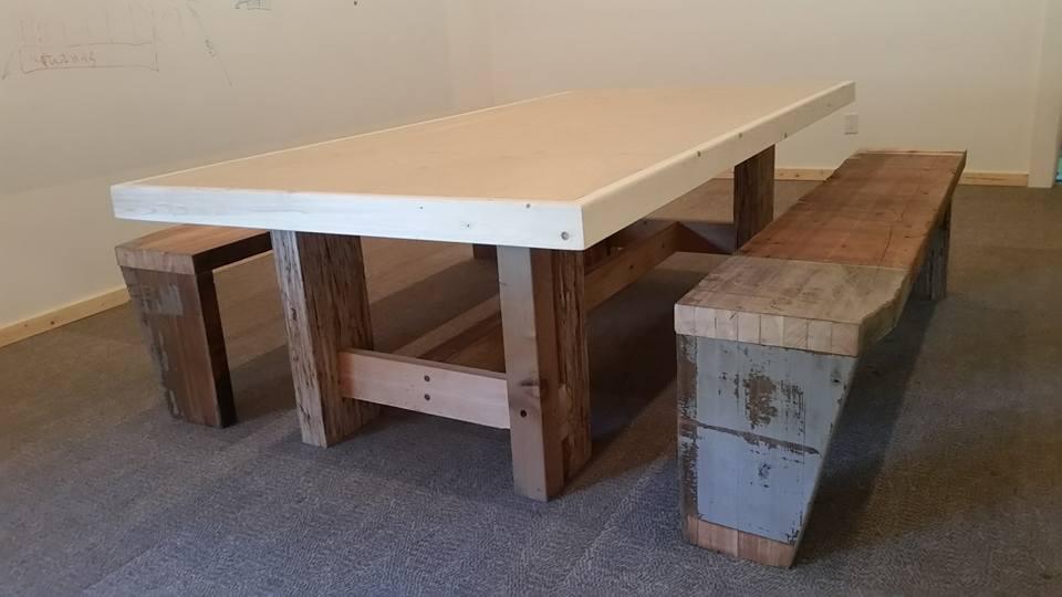 WCO boardroom table.jpg