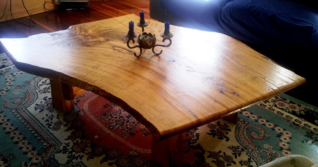 Cath coffee table.jpeg