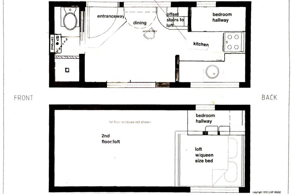 poplar floor plan.jpg