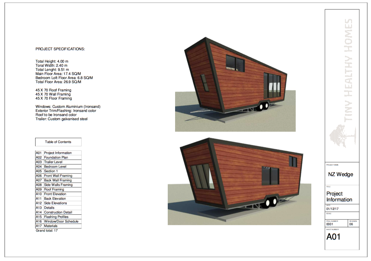 Head to the plans page to purchase the detailed construction drawings.