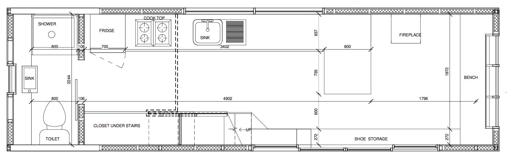 Jawa - floor plan.png
