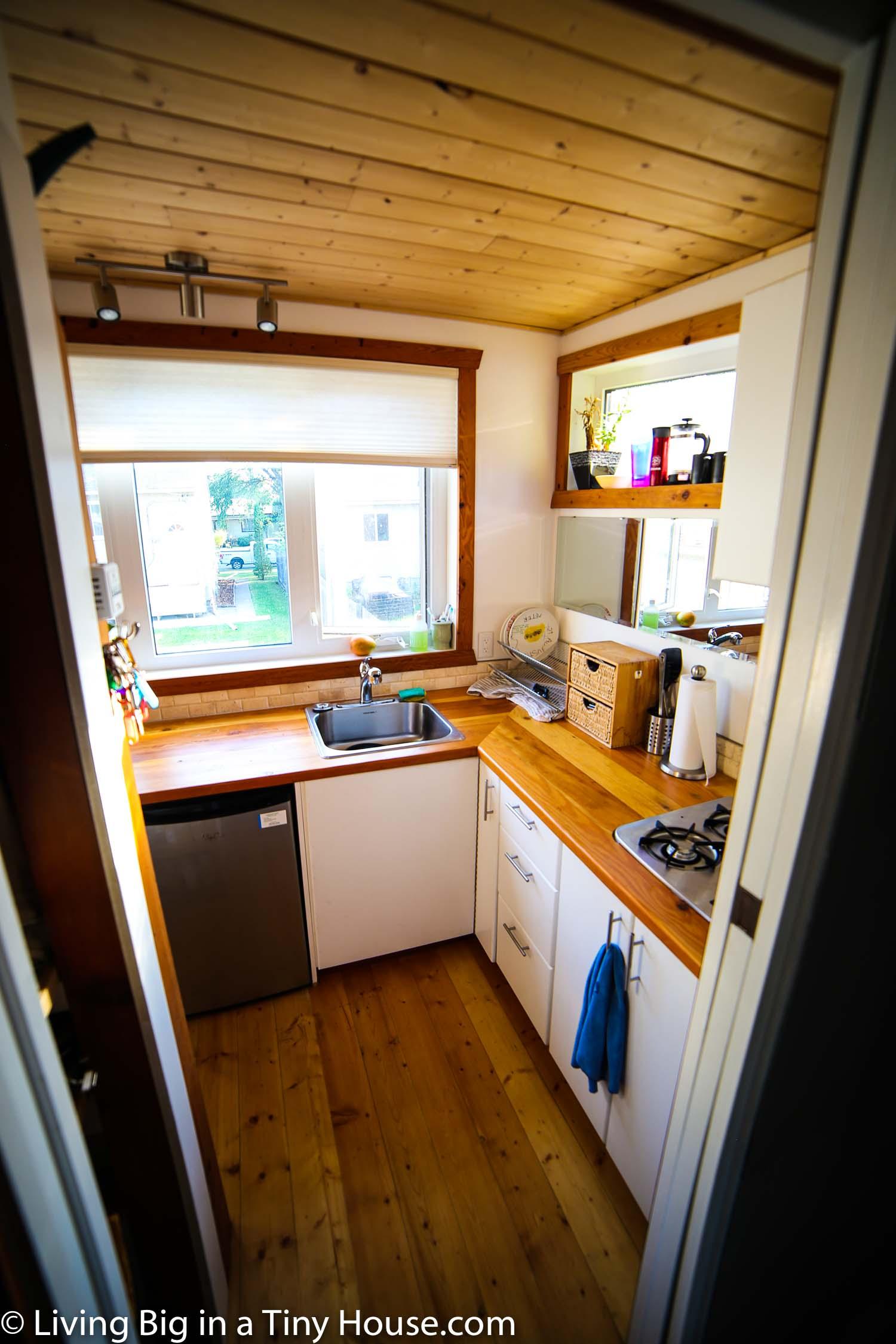 kitchen from bathroom.jpg